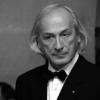 Petre Răileanu, primul laureat al bursei Sarane Alexandrian pentru creație de avangardă
