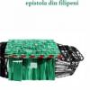 """""""epistola din filipeni"""" de Anatol Grosu"""