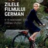 """""""Femeile în film"""", masă rotundă în cadrul Zilelor Filmului German"""