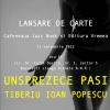 """""""Unsprezece paşi"""" de Tiberiu Ioan Popescu"""