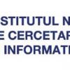 """Evenimentul """"Internet și Domeniile.ro"""" marchează 20 de ani de la instalarea primei conexiuni on-line de acces la internet în România"""