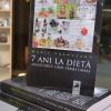 """""""7 ani la dietă. Jurnalul unei femei grase"""" de Marie Vrânceanu"""