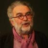 Criticul de teatru George Banu, invitat la Festivalul INTERFERENŢE