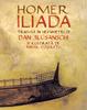 """Iliada"" şi ""Odysseia"" de Homer"