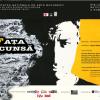 """""""Fața ascunsă"""", expoziție la Biblioteca Națională a României"""
