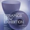 """""""Ceramics Now Exhibition"""", la a III-a ediție"""