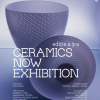"""Ceramics Now Exhibition"", la a III-a ediție"