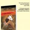 """""""În numele câinelui"""" de Claudia Golea Sumiya"""
