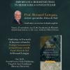 """""""Teologie, hermeneutică şi transformare socială. Cazul Africii de Sud de Bernard Lategan"""