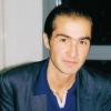 Scriitorul Aris Fioretos, laureat al Premiului Marin Sorescu pe anul 2012