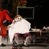 """""""Bărbierul din Sevilla"""", pe scena Operei Naționale București"""