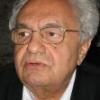"Simpozion aniversar ""Basarab Nicolescu – 70"", la Academia Română"