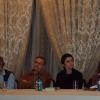 La USR, un moment fast al prozei româneşti
