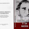 """""""Existenţa poetică a lui Bacovia"""" de Svetlana Paleologu Matta"""
