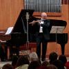 După 7 concerte în 12 zile turneul Flautul de aur s-a încheiat la Chişinău