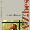 """""""a-z.best"""" de Emilian-Galaicu Păun"""