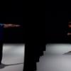"""Premiera spectacolului """"HI BYE"""" de Cosmin Manolescu și Gabriella Maiorino, la Teatrul Bulandra"""