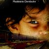 """""""Învaţă-mă să trăiesc"""" de Madeleine Davidsohn"""
