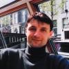 Scriitorul Ion Manolescu, invitat la Târgul de Carte de la Viena