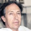 Pascal Bruckner prezent la deschiderea librăriei franceze Kyralina