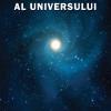 """""""Marele Arhitect al Universului. Tratat de cosmologie şi antropologie"""" de Ştefan Mâşu"""