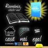 """""""România citeşte-mă!"""", campanie de promovare a lecturii"""