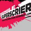 Gala Premiilor Superscrieri 2012