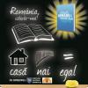 """""""România, citeşte-mă!"""", campanie naţională de încurajare a lecturii"""