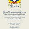 """Prof. Alberto Basciani conferenţiază pe tema  """"Una protagonista della nuova Europa: la Grande Romania"""""""