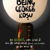 Being George Roșu, la Aiurart