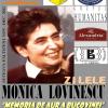 """""""Zilele Monica Lovinescu"""""""