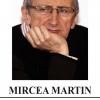 """Mircea Martin conferenţiază despre """"Un manifest al avangardei româneşti"""", la MNLR"""