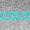 """Cătălin Burcea, """"Breaking news. IconoPlasma"""""""