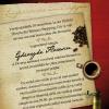 Legendarul cafegiu Gheorghe Florescu inaugurează o nouă cafenea