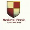 Strângeri de fonduri pentru înființarea și dotarea primei școli de muzică veche din România