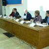 Scriitorii Ingo Schulze, Kirsten Boie, Joseph Winkler, Michael Stavarič şi Cătălin Dorian Florescu, alături de filosoful Boris Buden, la Bookfest 2013