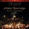 """""""Ghidul Routledge de Teatru și Performance"""" de Paul Allain și Jen Harvie, lansat în cadrul FNT"""