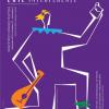 Festivalul Internaţional de Teatru INTERFERENŢE