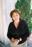 """Gabriela Adameşteanu, invitată la Forumul """"Declinul Occidentului. Cum citim criza în confruntarea dintre literaturi"""""""