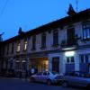 """Five in the House"", la Galeria Anca Poteraşu"