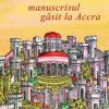 """""""Manuscrisul găsit la Accra"""" de Paulo Coelh"""