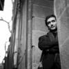 """Antologie bilingvă """"Und wir werden die Maschinen für uns weinen lassen"""" de Claudiu Komartin"""
