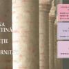 """""""Icoana bizantină – tradiţie şi modernitate"""", la Complexul Muzeal """"Palatele Brâncoveneşti Mogoşoaia"""""""