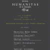 Se inaugurează Librăria Humanitas de la Cişmigiu