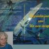 """""""Dezrădăcinare sau un nou început"""" de Helene Pflitsch"""