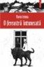 """""""O fereastră întunecată"""" de Florin Irimia"""