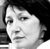 """""""Ionescu în ţara tatălui"""" de Marta Petreu"""