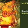 """""""Nomadosofia / Nomadosophy"""" de Margento"""