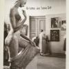 75 de ani de la înfiinţarea Muzeului Haus der Kunst din Munchen