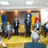 Premiile Asociaţiei Scriitorilor Bucureşti